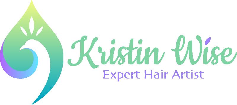 Kristin Wise